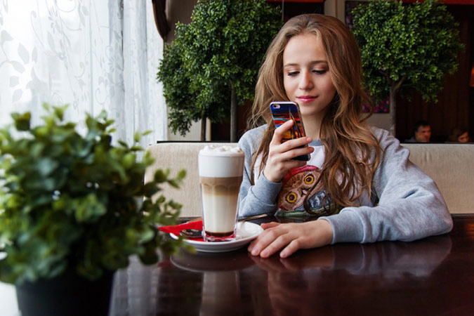 The 3 Useful Mobile Recruiting Strategies You Need to Know