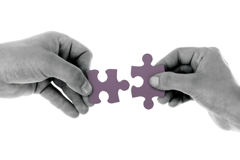 The #1 Reason Why You Need an ATS with Integrations