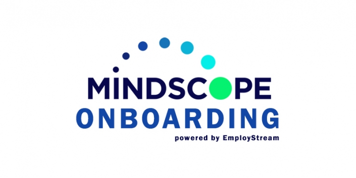 Mindscope's New Partnership with EmployStream: Onboard Your Candidates Better and Faster