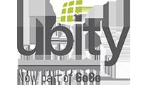ubity-logo