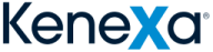 kenexa logo