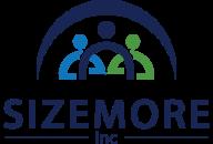 sizemore logo