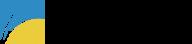 ms great plains logo